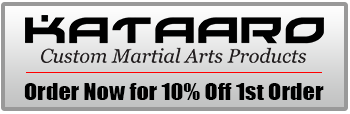 kataaro-custom-martial-arts-affiliate-link