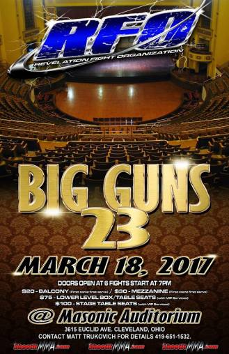 rfo-big-guns-23