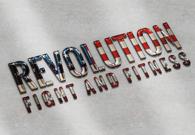 Revolution fight and fitness.jpg